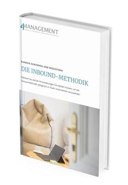 fourmanagement-ebook-inbound-methodik