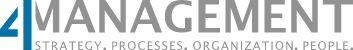 fourmanagement-logo
