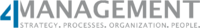 FourManagement_Logo_pos_rgb.png