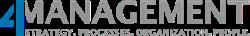 Logo 4M-transparent-1