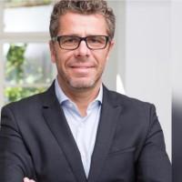 Dr. Gerrit Buss